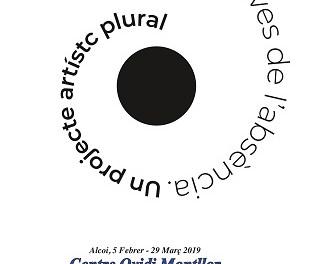 """Exposició """"Intangibles, narratives de l'absència"""": projecte artístc plural"""