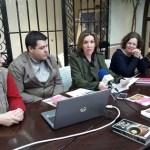 """Altea estará presente de nuevo en la Feria """"Alicante Gastronómica"""""""