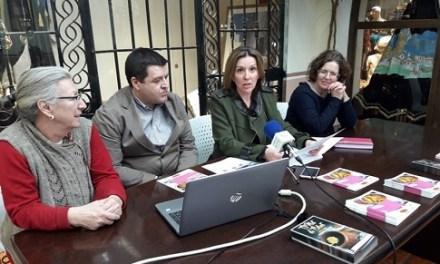 """Altea estarà present de nou a la Fira """"Alacant Gastronòmica"""""""