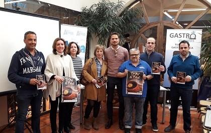 """El """"Plat de Calent"""" continua sumant participants en la seua tercera edició de la cita gastronòmica de Altea"""