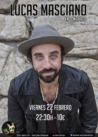 Sala Euterpe, rock de jueves a sábado en Sant Joan