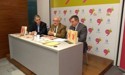 El Instituto Juan Gil-Albert edita el facsímil de la revista El gallo crisis en la que colaboraba Miguel Hernández