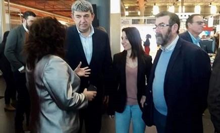 Guardamar prepara una Setmana Santa «històrica» després de ser declarada d'Interés Turístic Autonòmic per la Generalitat