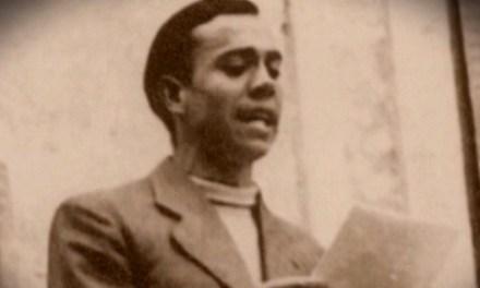 La Universidad de Alicante concede su más alta distinción al poeta Miguel Hernández