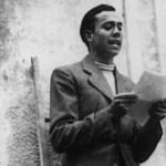 356 obras concurren al Premio Internacional de Poesía de la Fundación Miguel Hernández