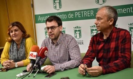 El Poblet de Petrer ja és Bé d'Interés Cultural