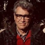 Creuem El Puente de los Espejos amb… José Luis Vidal Carreras: el tremolor de ser