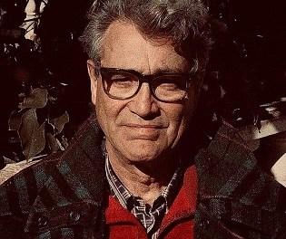 Cruzamos El Puente de los Espejos con…José Luis Vidal Carreras: el temblor de ser