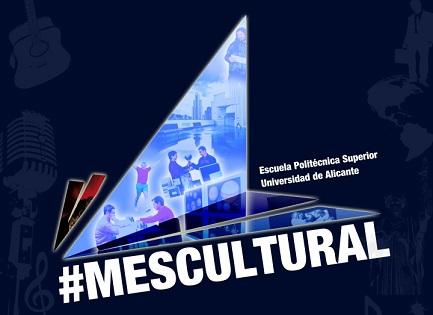 Arquitectura ecológica y arquitectura multicultural entre los contenidos de la Semana Cultural e Internacional de Arquitectura en la EPS de la Universidad de Alicante