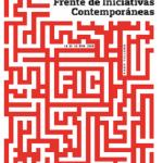 El Frente de Iniciativas Contemporáneas de Villena para compartir y encontrar el ARTE