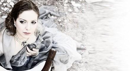 "La ópera vuelve este fin de semana a Xàbia con ""La Voix Humaine"" de Poulenc"