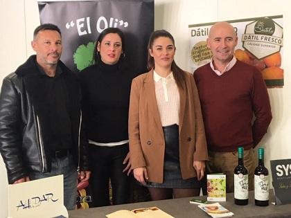 """Visitelche colabora en la promoción turística de la gastronomía ilicitana con las Jornadas Gastronómicas """"Ilici 2019"""""""