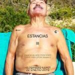 Propuestas teatrales de la Sala Itinerante en Alicante