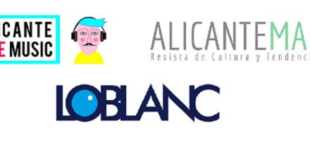 Chequear la cultura alicantina desde los medios de comunicación culturales de la ciudad