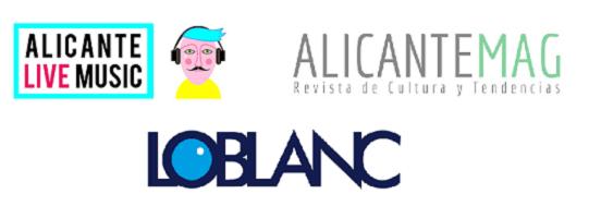 Chequearla cultura alacantina des dels mitjans de comunicació culturals de la ciutat