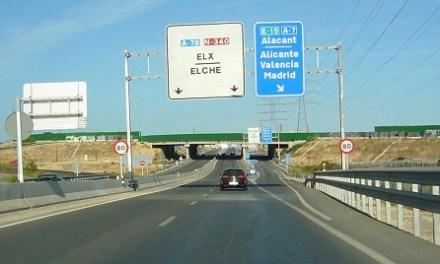 La unión ELCHE-ALICANTE: ¿Cuento de nunca acabar o impulso necesario?
