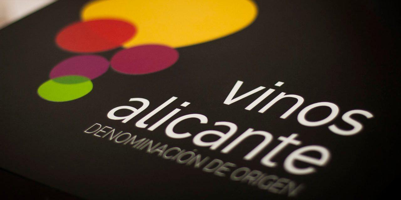 El valor dels Vins Alacant DOP aconsegueix els 35,2 milions d'euros