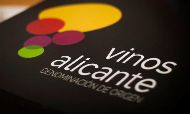 El valor de los Vinos Alicante DOP alcanza los 35,2 millones de euros