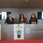 Las mujeres escritoras serán las protagonistas de la Feria del libro de Alicante más ambiciosa