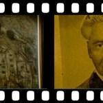 El recuerdo de Pérez Pizarro protagoniza la nueva sesión del ciclo 'Arte audiovisual' del IAC Juan Gil-Albert