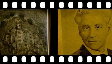 El record de Pérez Pizarro protagonitza la nova sessió del cicle 'Art audiovisual' del IAC Juan Gil-Albert