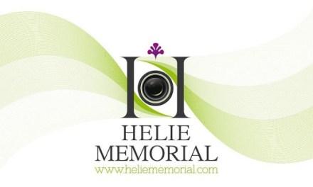 El granadino Alfredo Aguilar Rubio se hace con el primer premio del VIII Concurso Internacional de Fotografia Helie Memorial de Villena