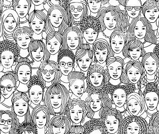 Bienestar Social de Torrevieja impartirá durante marzo y abril el taller 'Mujeres creando historia' en los centros educativos de la ciudad