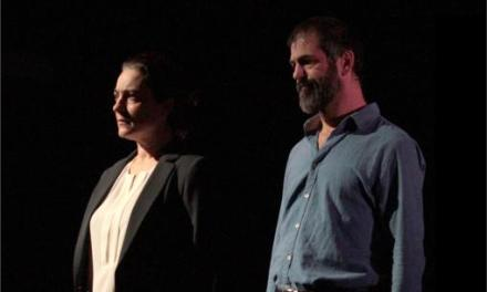 La obra teatral «Porta'm al bosc» reflexiona sobre el bullying, hoy en el Paraninfo de la Universidad de Alicante