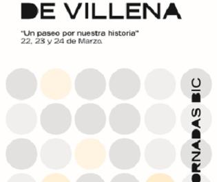 Jornades de sensibilització per a conéixer les coves de Villena