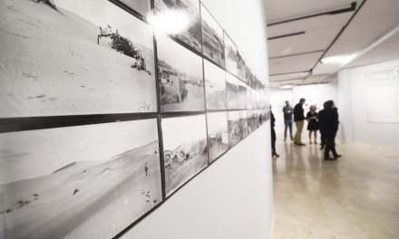 Guardamar inaugura una exposición con materiales históricos y etnográficos restaurados por el Instituto Valenciano de Conservación
