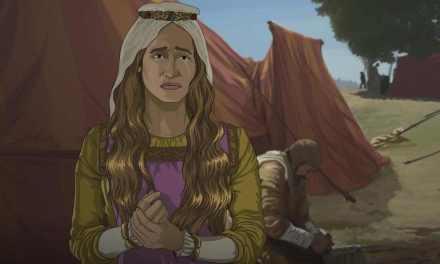 El Instituto Gil-Albert proyecta el documental «La frontera que une» para conmemorar el 775 aniversario del Tratado de Almizra