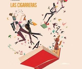 Alicante Cultura celebra el Día del Libro con numerosas actividades para todos los públicos