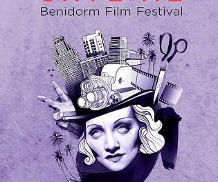 El Skyline Benidorm Film Festival celebra la trobada entre els festivals de cinema valencians i Catalunya Film Festival