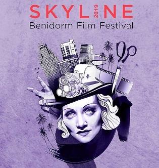 El Skyline Benidorm Film Festival celebra el encuentro entre los festivales de cine valencianos y Catalunya Film Festival