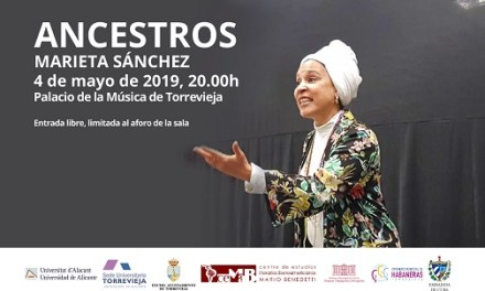 La jornada «Donde cuba se mira» conmemora el 60 aniversario de la Casa de las Américas y los 500 años de la ciudad de la Habana