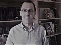 Juan Antonio Ríos Carratalá