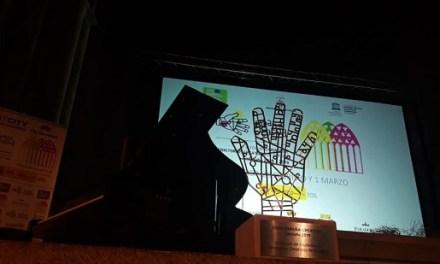 "La iniciativa ""Culturópolis, Orihuela Distrito Cultural"" premio Copa de España Creativa"