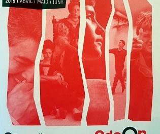El millor cinema dels Óscar arriba al Cinema Odèon d'Elx