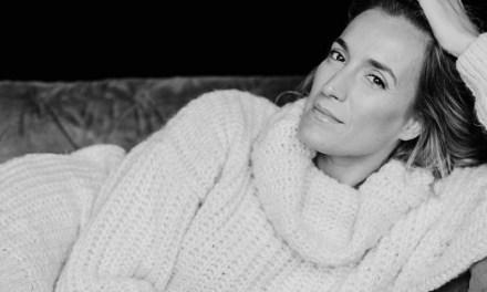 La XI Mostra de Curtmetratges alacantins homenatja l'actriu i directora Cristina Alcázar