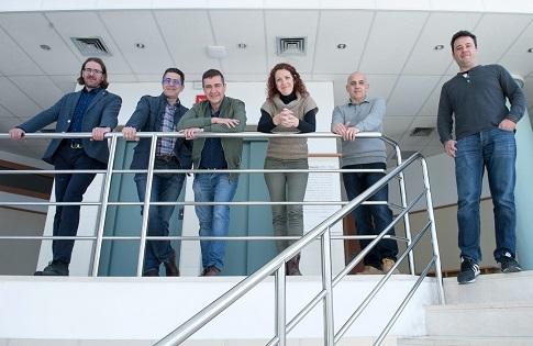 Un equip d'investigació de la Universitat d'Alacant lidera una plataforma intel·ligent sobre els paisatges de la Guerra de la Independència Espanyola