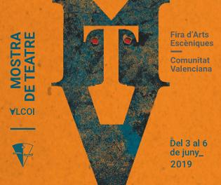 La Mostra de Teatre d'Alcoi con teatro de todos los formatos, danza, circo y con especial atención al sector más joven