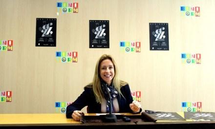 'Benidorm Music Jazz' programa cuatro conciertos gratuitos al aire libre en su quinta edición
