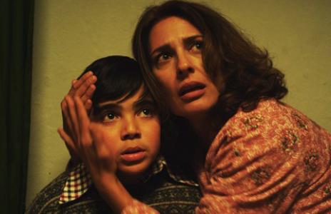 Cicle de Cinema Marroquí organitzat per Casa Mediterráneo en la Seu ciutat d'Alacant