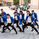 Éxito de más de 14000 personas en el Día Internacional de los Museos