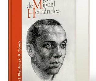 L'Espai Philobiblion de l'Institut Gil-Albert acull la presentació del nou epistolari de Miguel Hernández