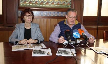 La concejalía de Cultura de Novelda edita una guía con la historia del Santuario
