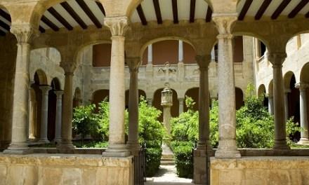 L'Ajuntament promou la candidatura d'Oriola a 'Ciutat Creativa de la Literatura per la UNESCO'