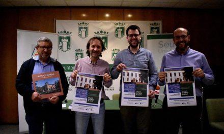 """Petrer celebra el congreso """"La Guerra Civil en las comarcas del Vinalopó"""""""