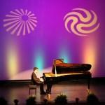 La música, estela importante a lo largo del fin de semana en este Faro Abierto a la Cultura