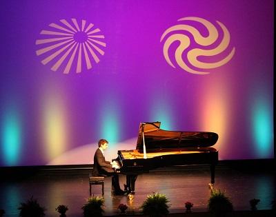 La música, una estela important al llarg del cap de setmana en aquest Faro Obert a la Cultura